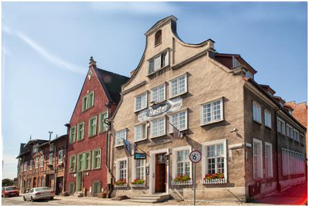 Gdansk-lokalizacja
