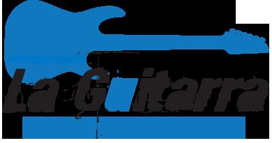 logo-poznan