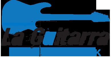 logo-gdynia